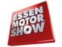 logo Essen Motor Show