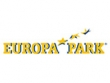 logo Europa-Park Tyskland