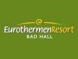 logo Therme Bad Hall