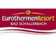 logo Therme Bad Schallerbach