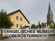 logo Evangelisches Museum