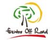 logo Eventos Off Road