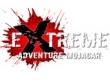 logo Extreme Adventure Mojacar