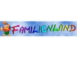 logo Familienland Pillersee