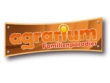logo Familienpark Agrarium