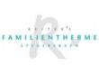 logo Familientherme Stegersbach