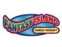 logo Fantasy Island