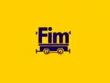 logo Feld- Und Industriebahnmuseum