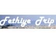logo Fethiye Gemier Ada