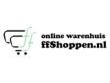 logo Ffshoppen
