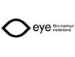 logo Filmmuseum
