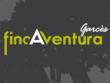 logo Finca Aventura Garcés