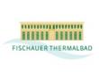 logo Fischauer Thermalbad