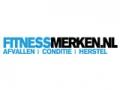 Fitnessmerken.nl OUTLET