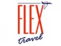 Alle aanbiedingen van Flextravel