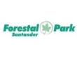 logo Forestal Park Santander