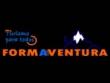 logo Formaventura