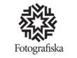 logo Fotografiska