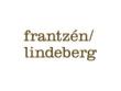 logo Frantzén - Lindeberg