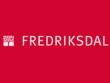 logo Fredriksdal Museer Och Trädgårdar
