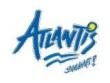 logo Atlantis Bad
