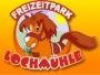 logo Lochmuehle