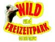 logo Freizeitpark Ostrittrum