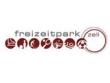 logo Freizeitpark Zell