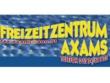 logo Freizeitzentrum Axams