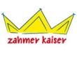 logo Freizeitzentrum Zahmer Kaiser