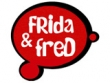 logo FRida Und FreD