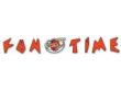 logo Funtime Game