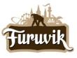 logo Furuvik Parken