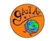logo Gaia Parque De Aventuras