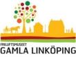 logo Gamla Linköping