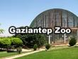 logo Gaziantep Zoo
