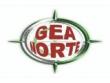 logo Gea Norte Ocio Y Tiempo Libre