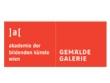 logo Gemäldegalerie Der Akademie Der Bildenden Künste
