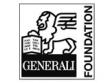 logo Generali Foundation