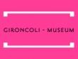 logo Gironcoli Museum