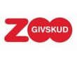 logo Givskud Zoo Danmark