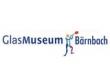 logo Glasmuseum Bärnbach