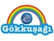 logo Gökkuşağı Eğlence Merkezi