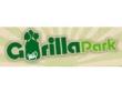 logo Gorilla Park Danmark