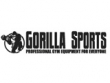 logo Gorilla Sports