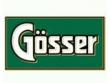 logo Gösser Braumuseum