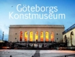 logo Göteborgs Konstmuseum