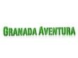 logo Granada Aventura