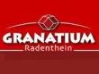 logo Granatium