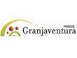 logo Granja Aventura